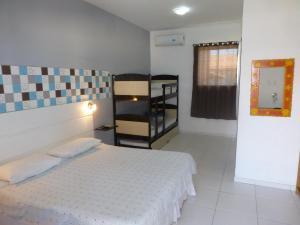 Pousada Laguna, Vendégházak  Cabo Frio - big - 12