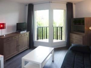 Rental Apartment L'oustal 1, Apartmanok  Les Orres - big - 11
