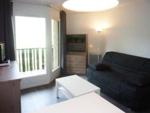 Rental Apartment L'oustal 1, Apartmanok  Les Orres - big - 10
