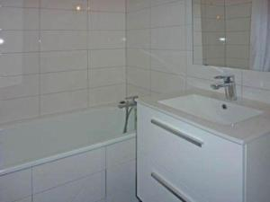 Rental Apartment L'oustal 1, Apartmanok  Les Orres - big - 6