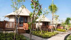 Menjangan Dynasty Resort (40 of 57)
