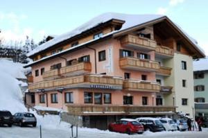 Hotel Negritella - AbcAlberghi.com