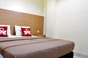 ZEN Rooms Bontolangkasa, Hotely  Makassar - big - 4