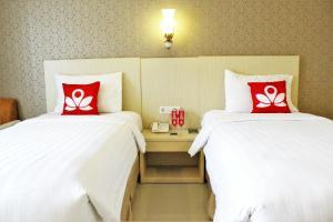 ZEN Rooms G Bawakaraeng 121