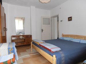 Guest House Kranevo, Guest houses  Kranevo - big - 18