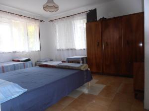 Guest House Kranevo, Vendégházak  Kranevo - big - 17
