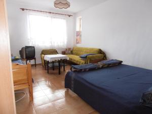 Guest House Kranevo, Vendégházak  Kranevo - big - 16