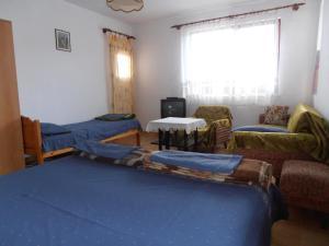 Guest House Kranevo, Vendégházak  Kranevo - big - 15