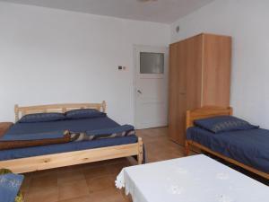 Guest House Kranevo, Vendégházak  Kranevo - big - 14