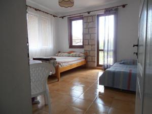 Guest House Kranevo, Vendégházak  Kranevo - big - 13