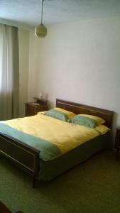 Guest house Pehlivanovi