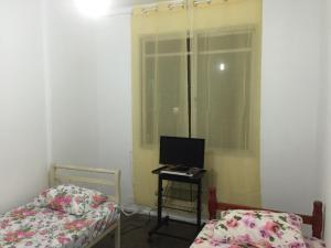 Apartamento Dezenove de Fevereiro