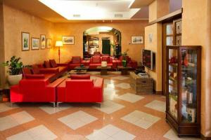 Hotel Valbrenta