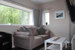 Castleton Boulevard Apartments, Apartments  Skegness - big - 8