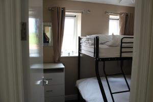 Castleton Boulevard Apartments, Apartmány  Skegness - big - 5
