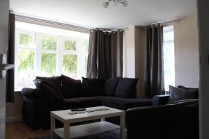 Castleton Boulevard Apartments, Apartments  Skegness - big - 37