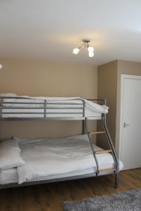 Castleton Boulevard Apartments, Apartmány  Skegness - big - 3