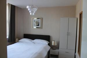 Castleton Boulevard Apartments, Apartmány  Skegness - big - 34