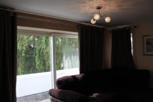 Castleton Boulevard Apartments, Apartmány  Skegness - big - 31