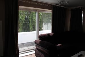 Castleton Boulevard Apartments, Apartments  Skegness - big - 29