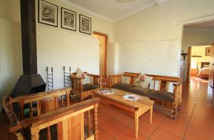 Cottage 3 Chambres