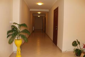 Passage Hotel
