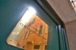 Corte Del Paradiso - AbcAlberghi.com