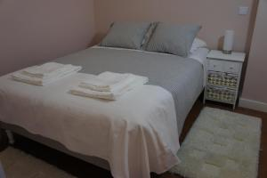 Apartamento Monte Estoril.  Mynd 12