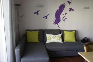 Apartamento Monte Estoril.  Mynd 7