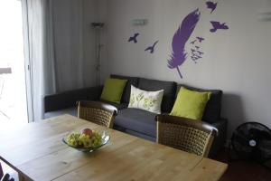 Apartamento Monte Estoril.  Mynd 6