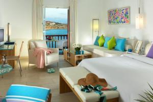 Petasos Beach Resort & Spa (17 of 29)
