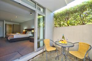 Alta Private Apartments, Ferienwohnungen  Queenstown - big - 34