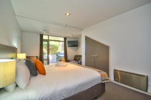 Alta Private Apartments, Ferienwohnungen  Queenstown - big - 33