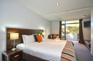 Alta Private Apartments, Ferienwohnungen  Queenstown - big - 153