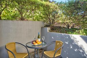 Alta Private Apartments, Ferienwohnungen  Queenstown - big - 141