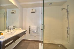 Alta Private Apartments, Ferienwohnungen  Queenstown - big - 142