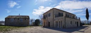 B&B Azienda Perconti - AbcAlberghi.com