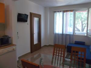 Holiday Home on Rutke, Дома для отпуска  Сутоморе - big - 13