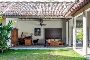 Villa Saffron (12 of 87)