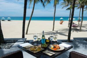 Four Seasons Resort the Nam Hai (21 of 53)