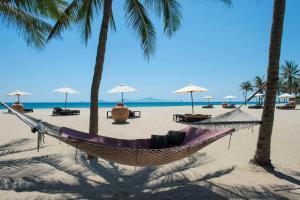 Four Seasons Resort the Nam Hai (3 of 53)