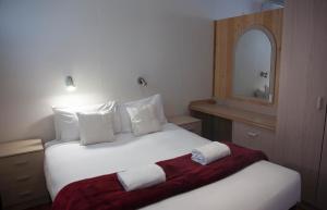 # 11 Korora Palms - 1 Bedroom Bure
