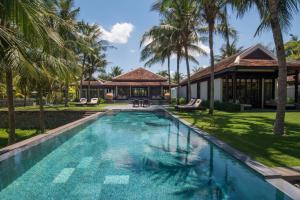 Four Seasons Resort the Nam Hai (8 of 53)