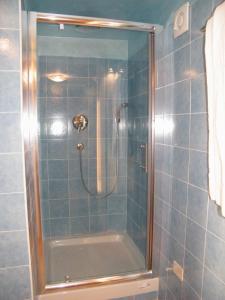 Alle Tamerici Hotel, Hotely  Ladispoli - big - 27