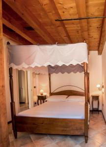 Casa Genoveffa - AbcAlberghi.com
