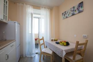 Apartments Etazhi na Kosmonavtov, Appartamenti  Ekaterinburg - big - 124