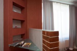 Apartments Etazhi na Kosmonavtov, Appartamenti  Ekaterinburg - big - 29