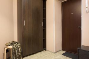 Apartments Etazhi na Kosmonavtov, Appartamenti  Ekaterinburg - big - 28