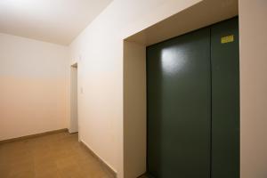Apartments Etazhi na Kosmonavtov, Appartamenti  Ekaterinburg - big - 58