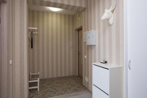 Apartments Etazhi na Kosmonavtov, Appartamenti  Ekaterinburg - big - 24